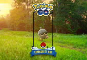 communityday-may2020