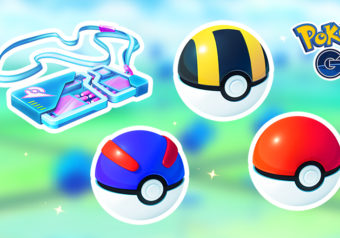 final-pokecoin-bundle